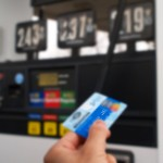 Using Gas Cards to build your business credit