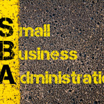 How to Get an SBA Business Loan