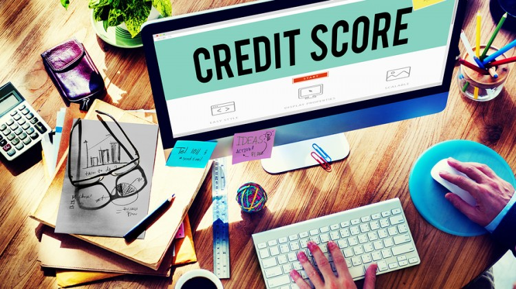 How to Check Business Credit