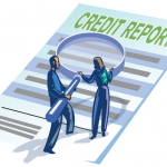 business credit report online