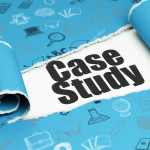 $70,000 in unsecured line of credit within 10 days – Case Study