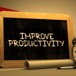 How to Measure and Improve Employee Productivity