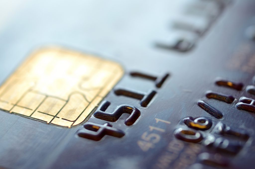 Business Credit Card Benefits