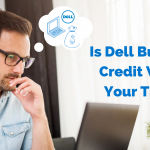 Is Dell Business Credit Worth Your Time?