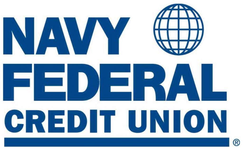 Navy Federal Credit Union Review