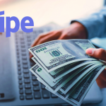 Stripe Capital Loan