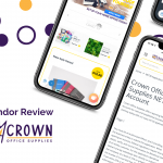 Crown Office Supplies Review