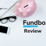 Fundbox review