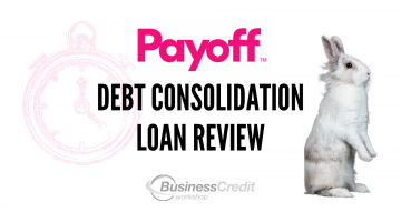 Payoff Loan Review