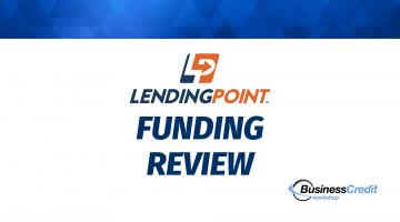 LedingPoint Review