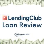 LendingClub Loan Review