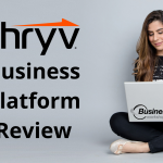 Thryv Review