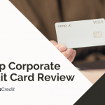 Ramp Credit Card Review